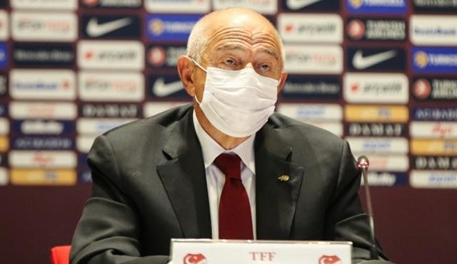 Küme Düşmenin Kaldırılması ve Fantezi Futbola Etkileri