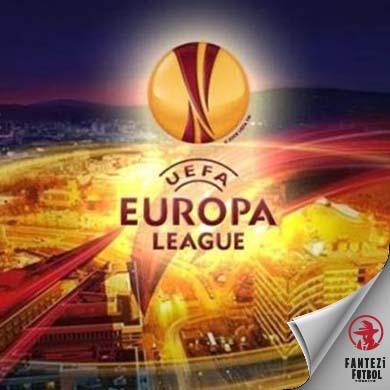 UEFA Avrupa Ligi Temsilcilerimizin Analizi