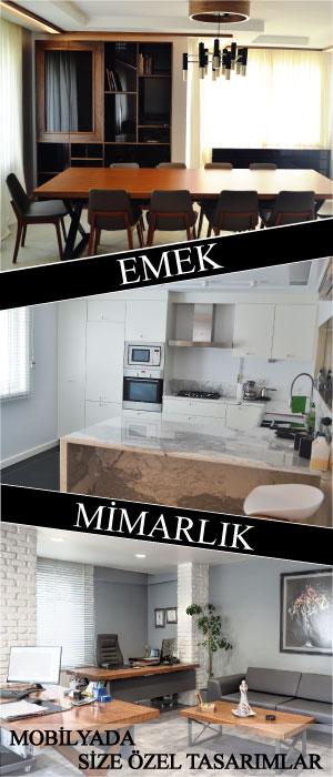 Emek Mimarlık
