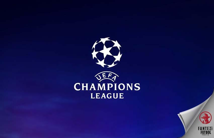 Başakşehir Şampiyonlar Ligi Maç Analizi