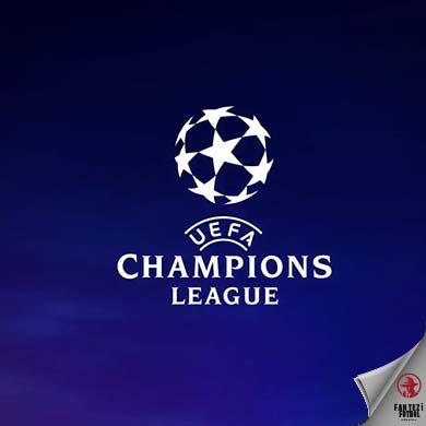 Başakşehir 2 - Manchester United 1