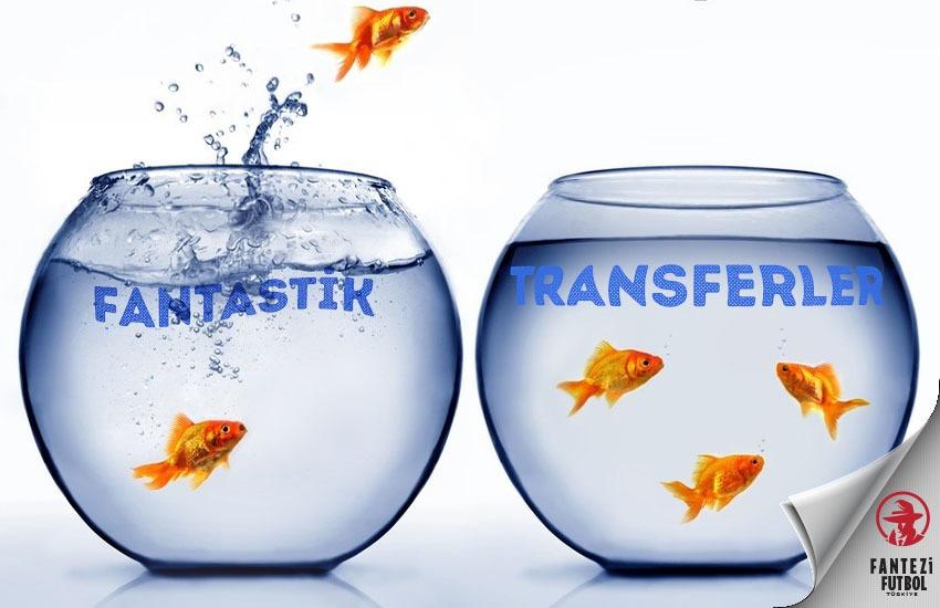 Fantastik Kış Transferleri3: Fabio Borini