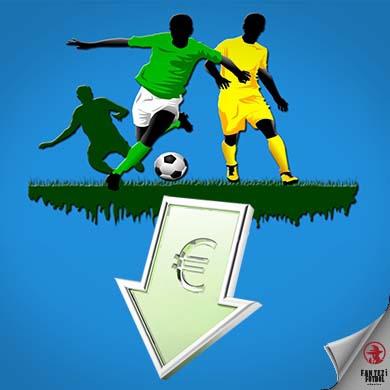 PO Sosyal Lig Ucuz Futbolcu Listesi