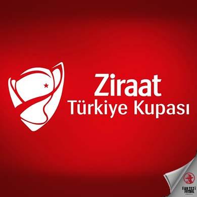 Türkiye Kupası İstatistikleri