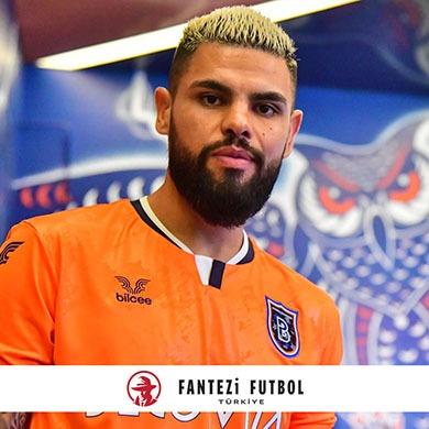 Fantastik Transferler#3: Lucas Lima