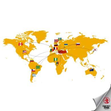 Milli Takım İstatistikleri